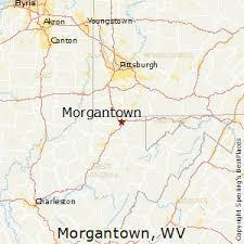 kentucky map bardstown comparison morgantown west virginia bardstown kentucky
