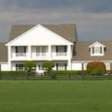 southfork ranch dallas southfork ranch events u0026 conference center events and concerts in