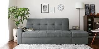 Sofa Bed Single Folding Mattress Sofa Bed Single By Furny Online Fabric