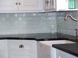 how to install subway tile kitchen backsplash kitchen how to install a subway tile kitchen backsplash with