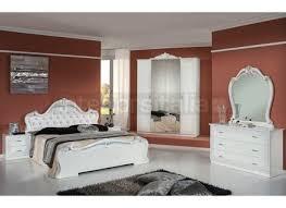 italian bedroom set svauh org