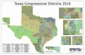 us house of representatives district map for arkansas united states congressional delegations from