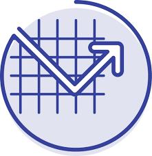 Sjsu Resume 100 Sjsu Resume Everesumeeducation 2015 Resume Sjsu Ba