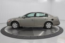 nissan altima white 2005 used nissan altima under 6 000 in iowa for sale used cars on