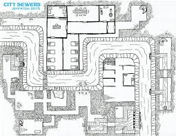Fantasy Floor Plans 54 Best Maps Images On Pinterest Fantasy Map Cartography And
