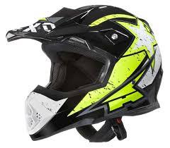 motocross gear sale axo motocross gear sale axo emx offroad helmet helmets white axo