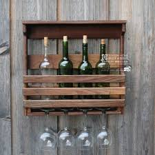 wall hanging wall wine racks wood wall wine rack restaurant