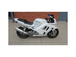 honda cbr 600 for sale near me 1996 honda cbr 600 f 3 big bend wi cycletrader com