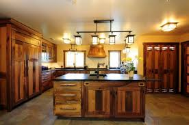 Rectangular Island Light Kitchen Rectangular Kitchen Light Fixtures Kitchen Island Light