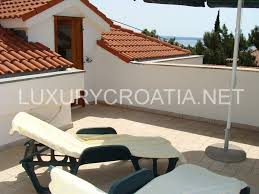 house for sale near beach and city center split luxurycroatia net
