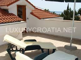 house for sale near beach and city center split luxurycroatia net