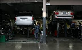 fix tail light cost simple car repairs that cost the average american a fortune to fix
