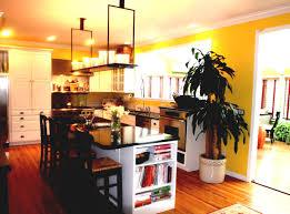 kitchen lighting design guidelines homelk com gallery of kitchen lighting design guidelines