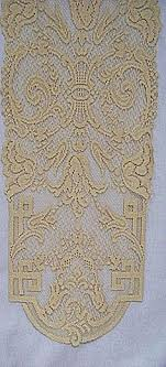 gold lace table runner chemical lace table runner gold lace table runners lace table