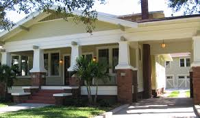 Craftsman Style Bungalow Hyde Park Craftsman This 1928 Hyde Park Bungalow Sits On A 73 X