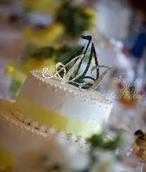 sailboat cake topper custom wedding cake toppers custom cake toppers