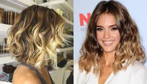 2014 fall winter 2015 casual hairstyles hairstyles 2017 hair