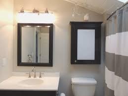 Lowe Bathroom Vanities by Bathroom Simple Lowes Bathroom Vanity Cabinets Home Design