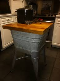 Repurposed Kitchen Island Ideas Scintillating Repurposed Kitchen Island Ideas Contemporary Best
