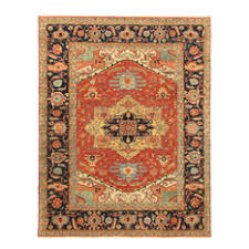 silk and wool 12 x 15 area rugs houzz