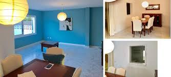 Kaufen Haus Wohnung Haus Bahia Gran Mieten Kaufen Mietkauf Top Gepflegt Und Günstig
