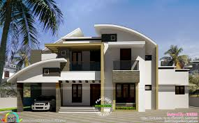 Kerala Home Design Plan And Elevation January 2017 Kerala Home Design And Floor Plans