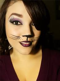 face painting ideas animal face painting ideas for adults fairy