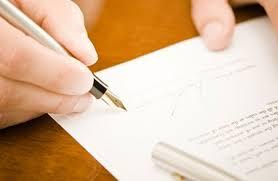 declaration de mariage mariage catholique la déclaration d intention le tour du monde