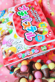 where to find japanese candy 262 best japanese candy snacks images on japanese