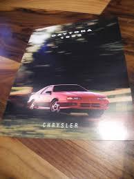 manuals u0026 literature parts u0026 accessories automotive