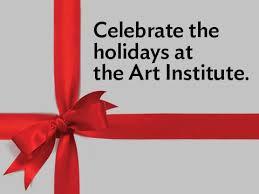 holidays 2017 u20132018 the art institute of chicago