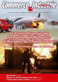 Calaméo Cfe Immatriculation Snc Calaméo Commerce Industrie De L Indre N 507