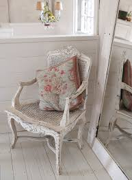 vintage bedroom chairs home design chabby chic chairs shabby chic chairs shabby chic