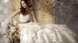 wedding dress quizzes wedding dresses top wedding dress quiz image wedding planning