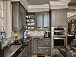 kitchen cabinet reviews by manufacturer waypoint cabinets vs kraftmaid kraftmaid cabinet colors kitchen