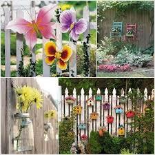 Cost Of Landscaping Rocks by Backyard Paver Edging Adjustable Flower Box Holder Garden Fence