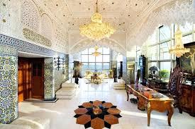 idee deco bureau bureau de salon design best salon idee deco ideas amazing house