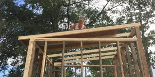 shed roof house designs unraveling the tiny house roof tiny house