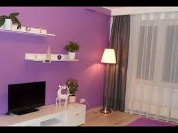 wohnzimmer gestalten modern design wohnzimmer wohnzimmer gestalten modern wohnzimmer