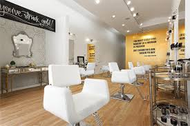 six things you need to know about salon lighting salon management salon today