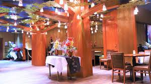 chambre golden forest suite et expérience au sequoia lodge happ ines