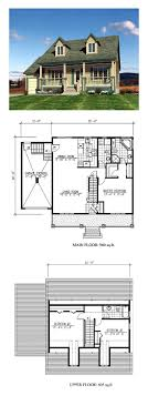 cape cod floor plans with loft interesting house plans for cape cod style homes photos best ideas