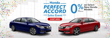 honda honda auto center of bellevue bellevue honda dealer of new used