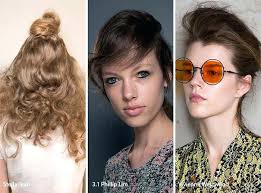 images of 2015 spring short hairstyles unique s spring hairstyles long short hairstyles spring spring