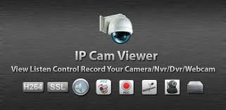 ip viewer android ip viewer free appstore for android
