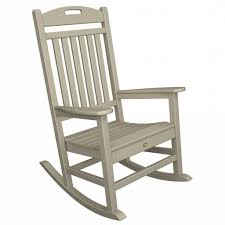 Chair Jpg Rocking Chair Drawing How To Draw A Rocking Chair Ideas Home U0026 Interior Design