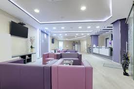 care home interior design home design