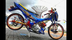 arti dan fungsi warna kabel body motor honda yamaha kawasaki