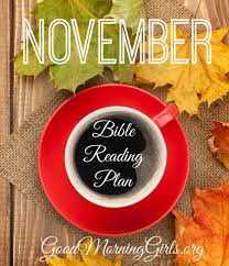 thanksgiving scripture pictures genesis archives women living well