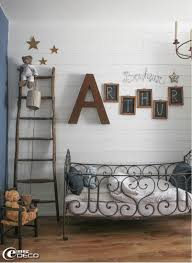 Rustic Nursery Decor Baby Nursery Decor Furniture Vintage Rustic Baby Nursery